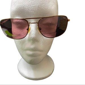 Prescription Sunglasses Frames